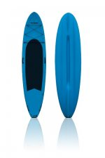 YOLOyak  (You Only Live Once) Paddleboard